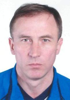 Петраков Александр Васильевич