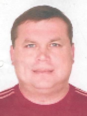 Роздобудько Николай Николаевич