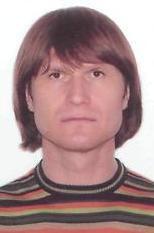 Сітало Валерій Леонідович