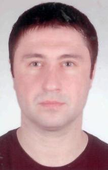 Чернов Андрей Анатольевич