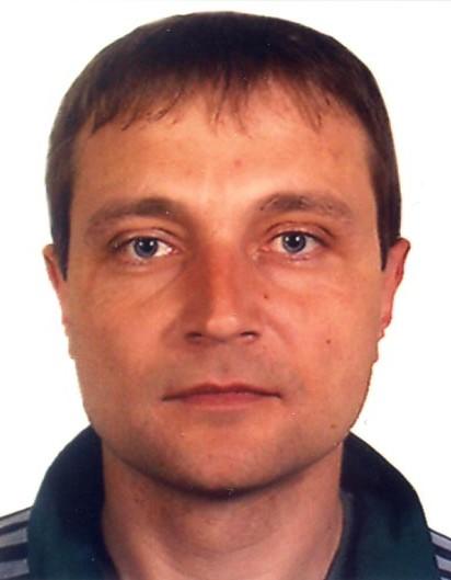 Бойчишин Олег Иванович