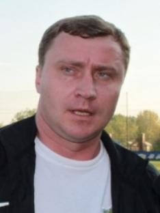 Гура Юрий Владимирович