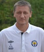 Жилкін Геннадій Володимирович