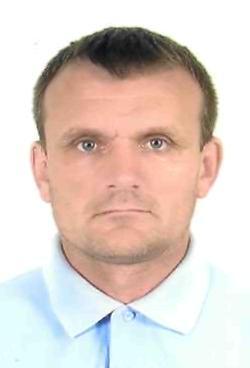 Романюк Роман Владимирович