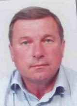 Сапельняк Олександр Якович