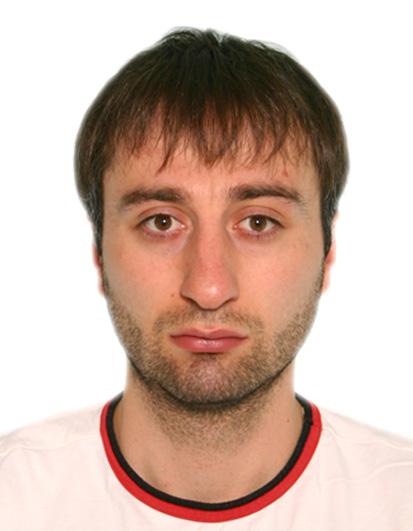 Кварацк(х)елия Иракли Борисович