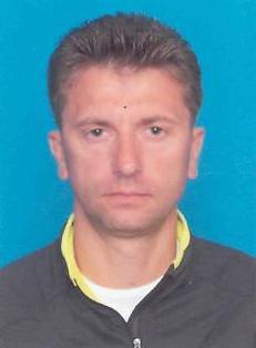 Андрейченко Александр Николаевич
