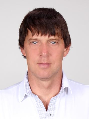 Альтман Геннадій Семенович