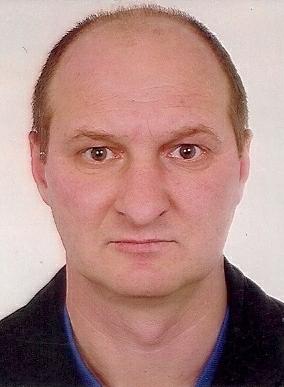 Федюков Олег Іванович