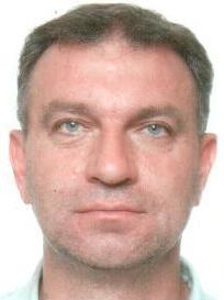 Васютик Володимир Богданович