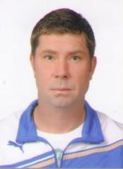 Іванков Денис Олександрович