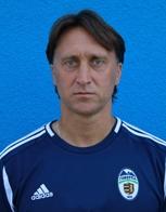 Харьковщенко Игорь Александрович