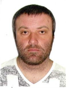 Гуменюк Олександр Анатолійович