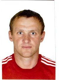 Захарченко Владислав Іванович
