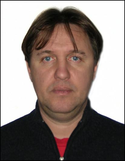Павлов Едуард Едуардович