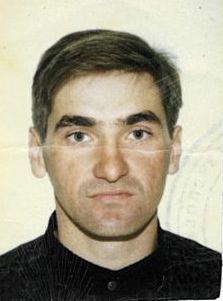 Хіміч Ігор Іванович