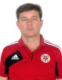 Блавацкий Богдан Игоревич
