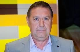Коньков Анатолий Дмитриевич