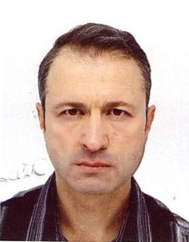 Козловский Александр Эдуардович