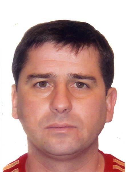 Ткачик Тарас Александрович