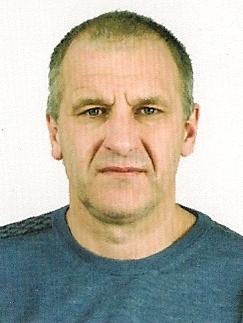 Тищенко Вадим Николаевич
