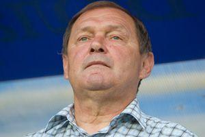 Яремченко Валерій Іванович