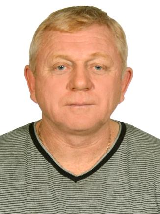 Артимович  Ігор Клементович