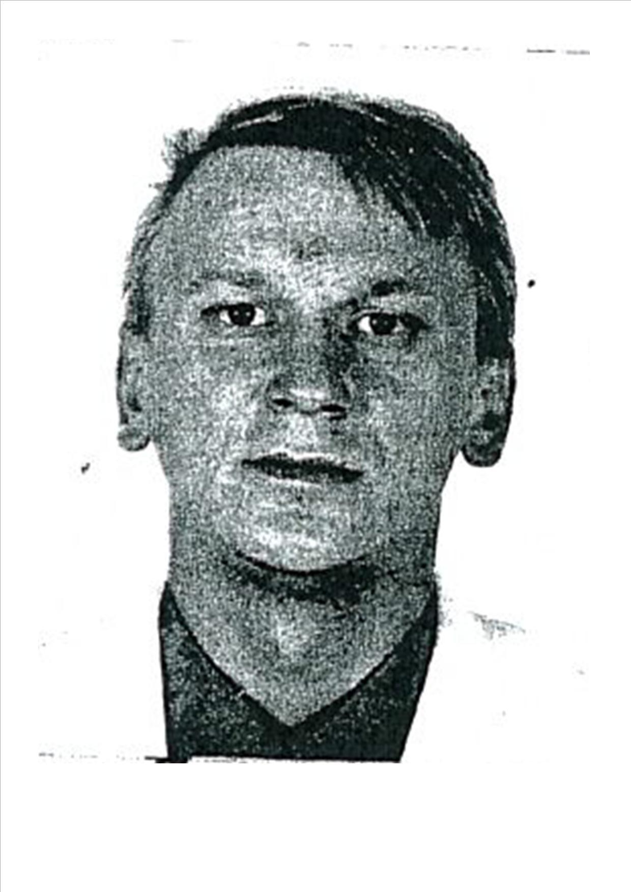 Чернов Сергій Георгійович
