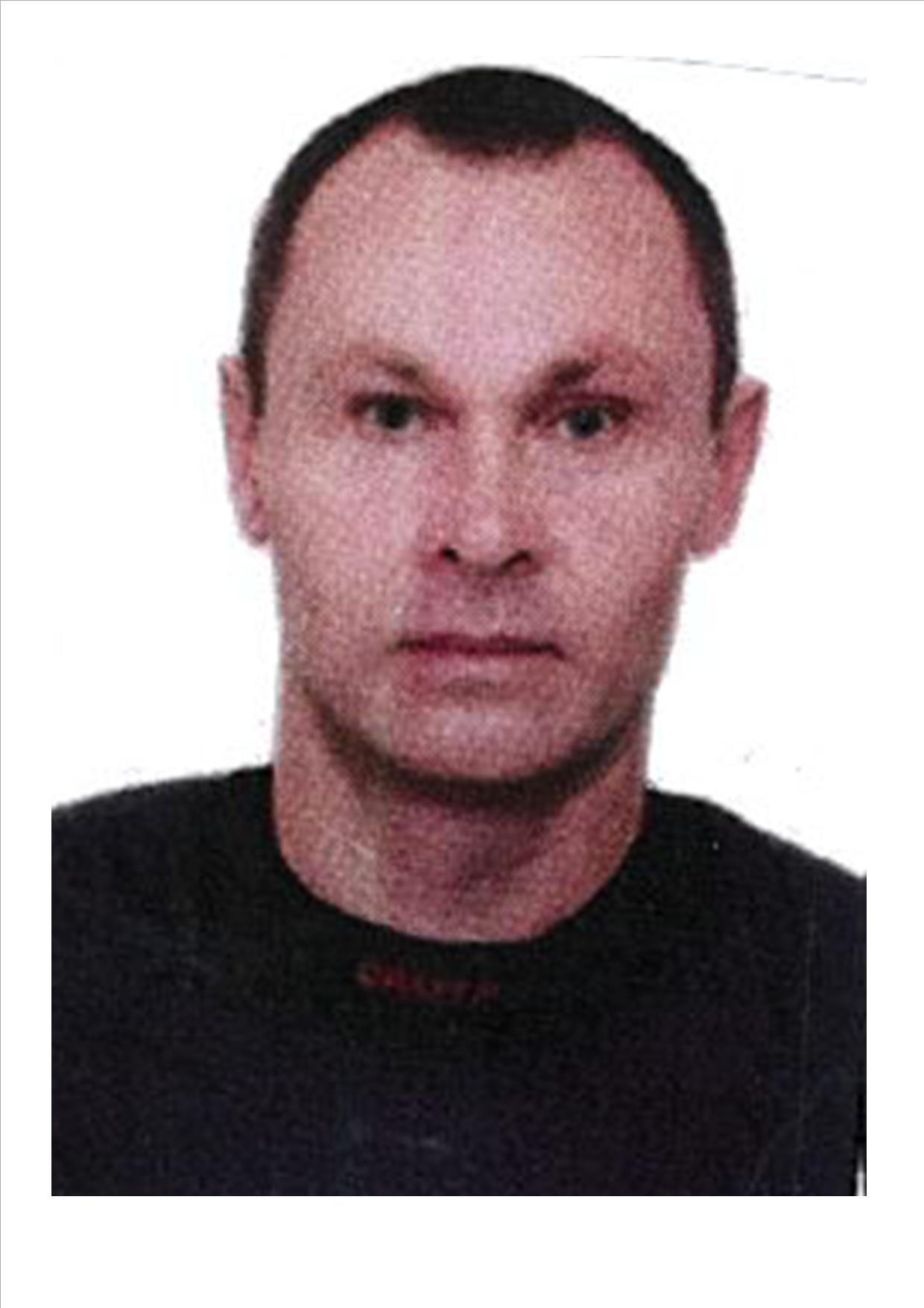 Лозовський Андрій Миколайович