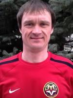 Колодін Дмитро Вікторович
