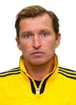 Назаров Євген Миколайович