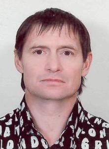 Привалов Віктор Іванович