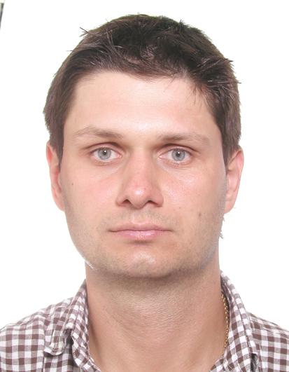 Іконніков Володимир Юрійович