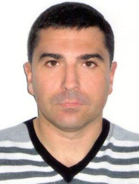 Авдеев Валентин Александрович