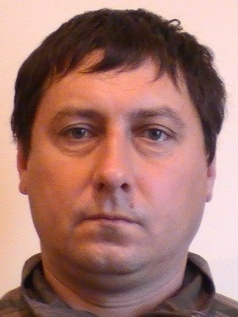 Алёхин Алексей Юрьевич