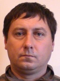 Альохін Олексій Юрійович