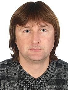 Богатир Іван Олександрович