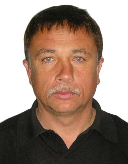 Гий Юрій Володимирович