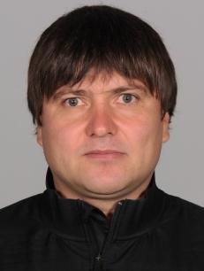 Д'як Віктор Іванович