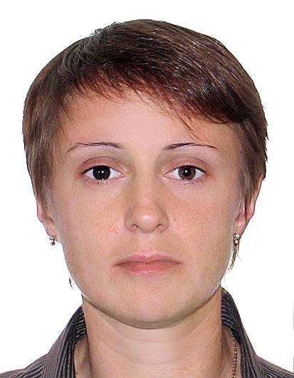 Дидич Інна Романівна