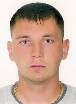 Руженцев В'ячеслав Володимирович
