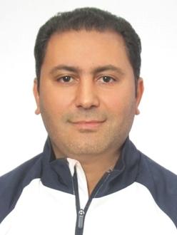 Сасси Адель Бен Ахмед