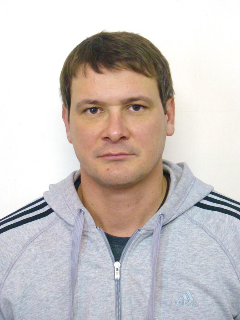 Зайцєв Сергій Ларіонович