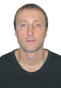 Максименко Андрій Юрійович
