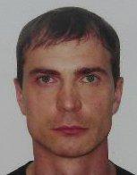 Венглинський Олег Миколайович