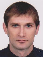Гарас Олег Зиновійович