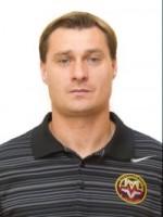 Демченко Андрей Анатольевич