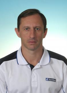 Сахаров Костянтин Анатолійович