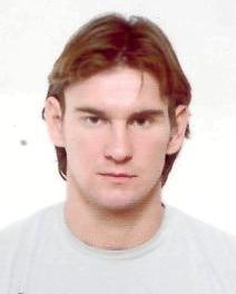 Луценко Євген Валентинович