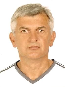 Мавров В'ячеслав Георгійович